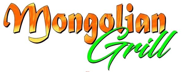 Mongolian Bar & Grill
